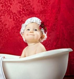 Сколько зубов должно быть у ребенка в 10 месяцев?