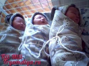 платные роды в роддоме № 2 г. Улан-Удэ