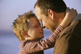 Как преодолеть конфликт с ребенком?