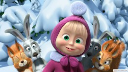 Психологи о детских мультфильмах