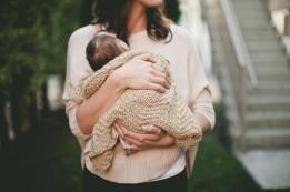 Стихи о детях, стихи о матерях