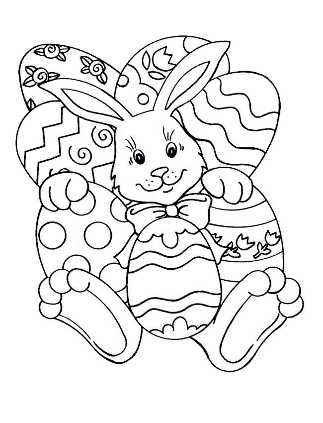 Osterhase zeichnen lernen für Kinder  How to Draw an