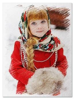 tili-mili-tryamdiya.ru