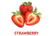 Картинки ягоды на английском языке